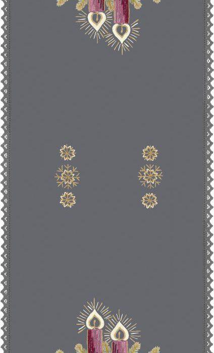 01236-AA3940